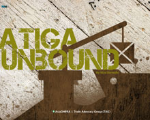 Download ATIGA Unbound!